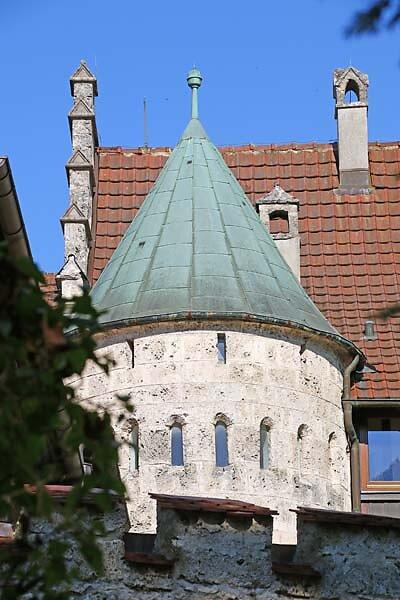 Schloss-Lichtenstein-134.jpg