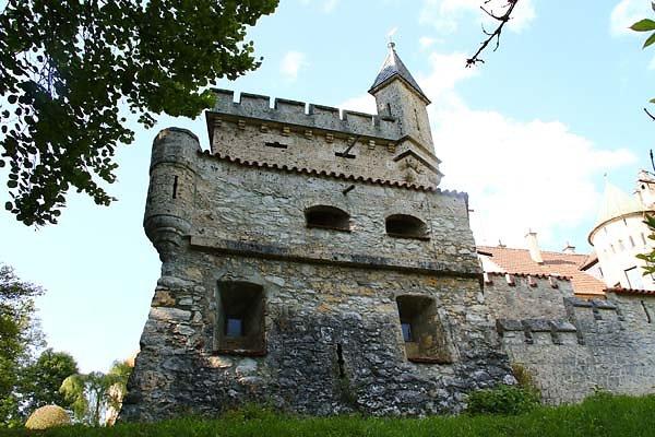 Schloss-Lichtenstein-135.jpg