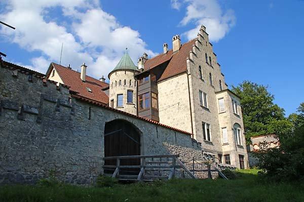 Schloss-Lichtenstein-136.jpg