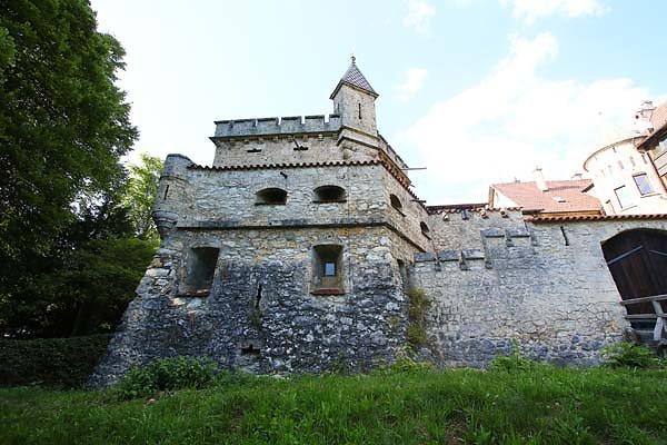 Schloss-Lichtenstein-137.jpg