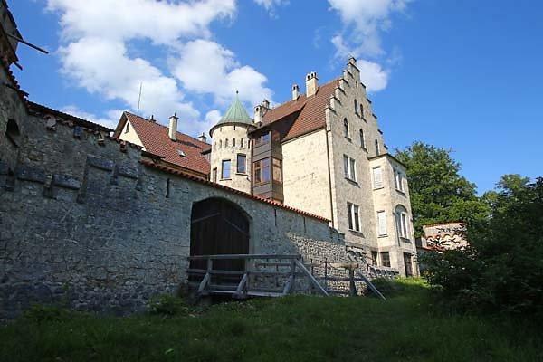 Schloss-Lichtenstein-138.jpg