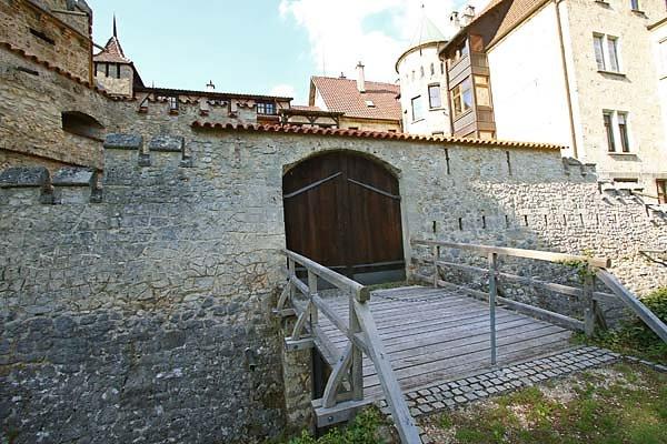 Schloss-Lichtenstein-139.jpg