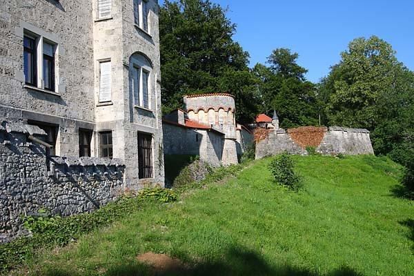 Schloss-Lichtenstein-140.jpg