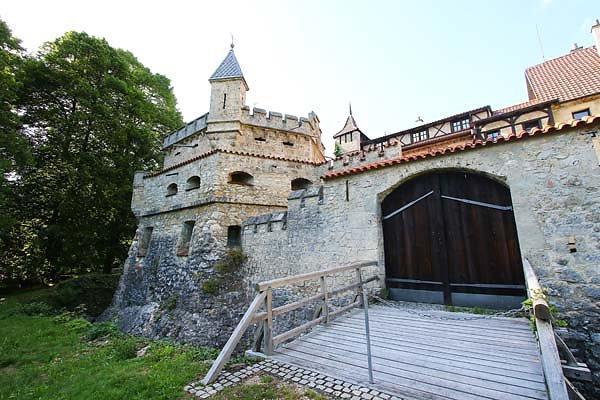 Schloss-Lichtenstein-141.jpg