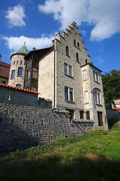 Schloss-Lichtenstein-142.jpg