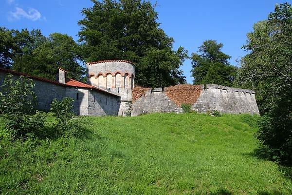 Schloss-Lichtenstein-143.jpg