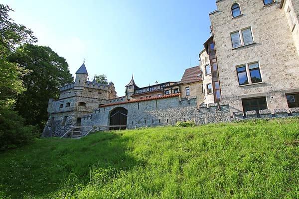 Schloss-Lichtenstein-144.jpg
