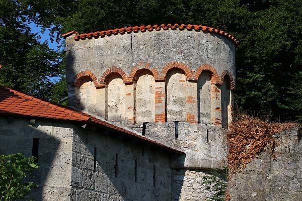 Schloss-Lichtenstein-145.jpg