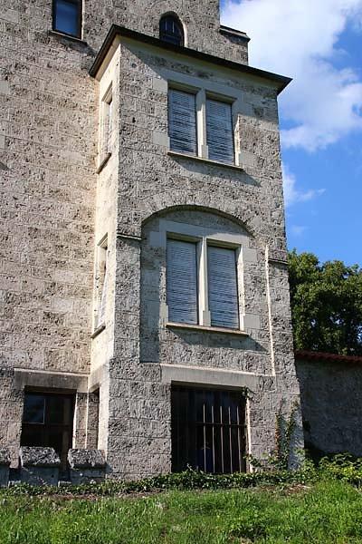 Schloss-Lichtenstein-147.jpg