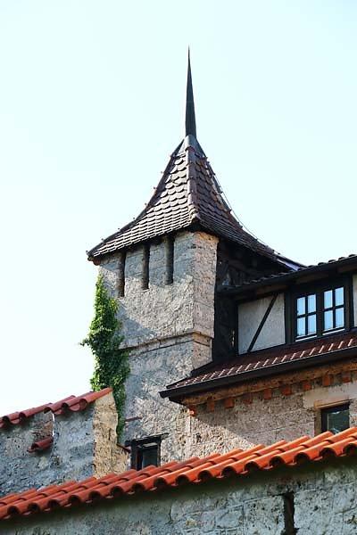 Schloss-Lichtenstein-148.jpg