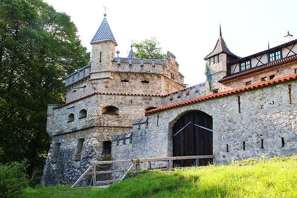 Schloss-Lichtenstein-149.jpg