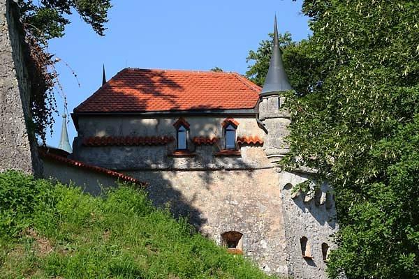 Schloss-Lichtenstein-150.jpg