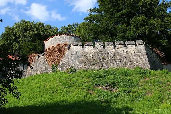 Schloss-Lichtenstein-151.jpg