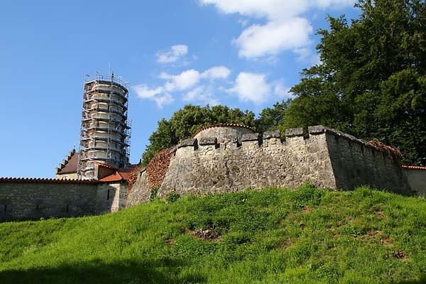 Schloss-Lichtenstein-152.jpg