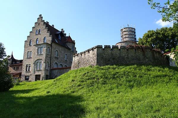 Schloss-Lichtenstein-153.jpg