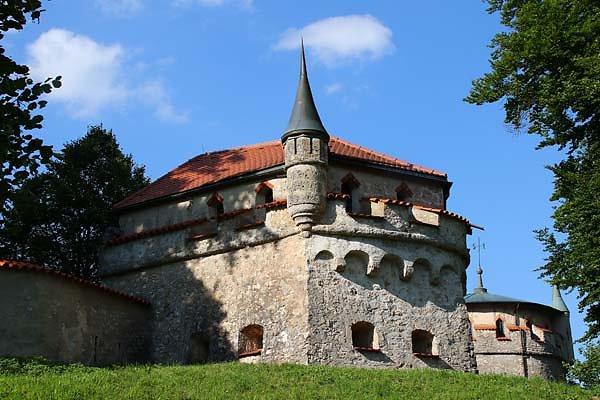 Schloss-Lichtenstein-154.jpg