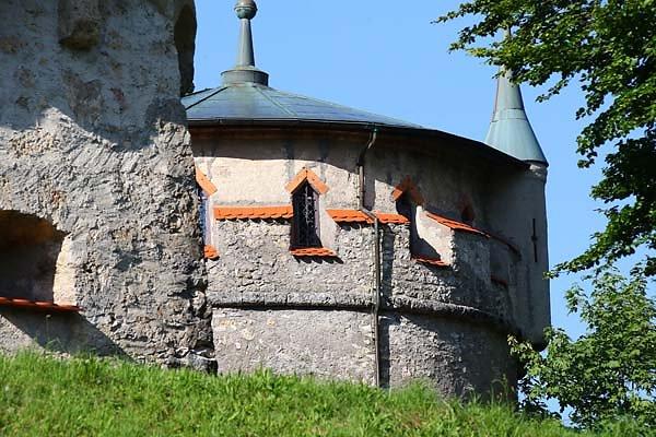 Schloss-Lichtenstein-155.jpg
