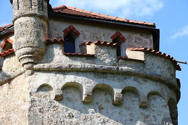 Schloss-Lichtenstein-156.jpg