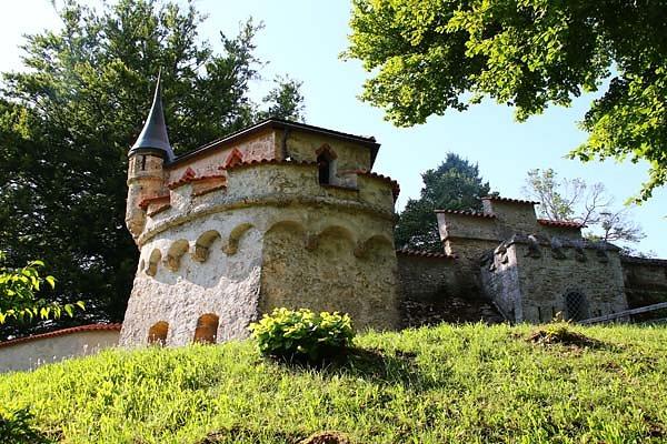 Schloss-Lichtenstein-158.jpg