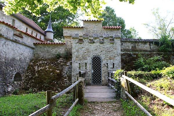 Schloss-Lichtenstein-159.jpg