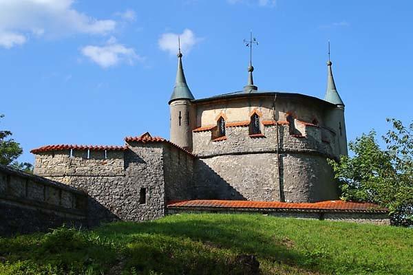 Schloss-Lichtenstein-160.jpg