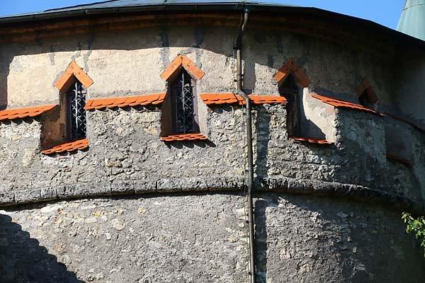 Schloss-Lichtenstein-161.jpg