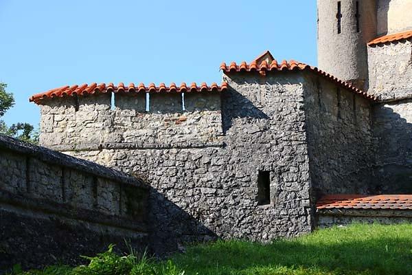Schloss-Lichtenstein-163.jpg