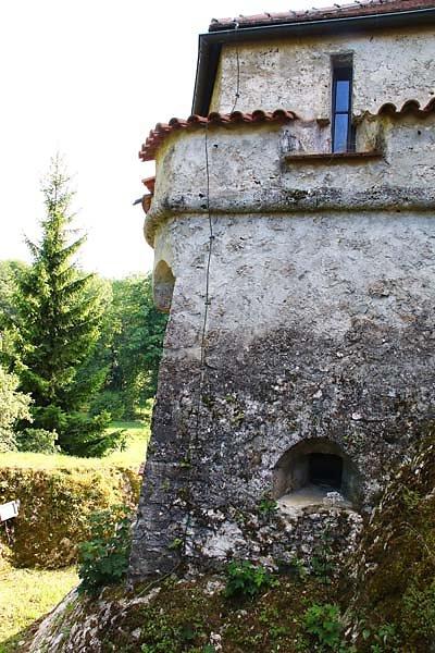 Schloss-Lichtenstein-164.jpg