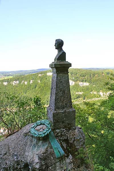 Schloss-Lichtenstein-166.jpg