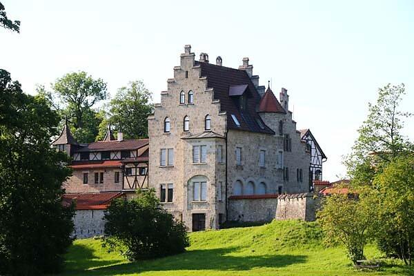 Schloss-Lichtenstein-168.jpg