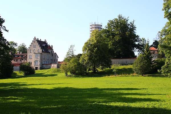 Schloss-Lichtenstein-169.jpg
