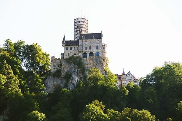 Schloss-Lichtenstein-170.jpg