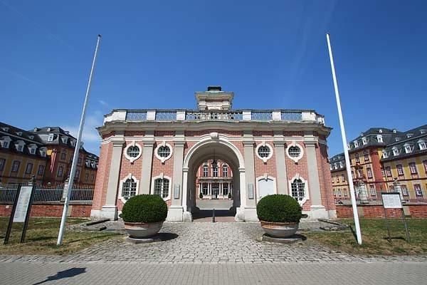 Schloss-Bruchsal-1.jpg