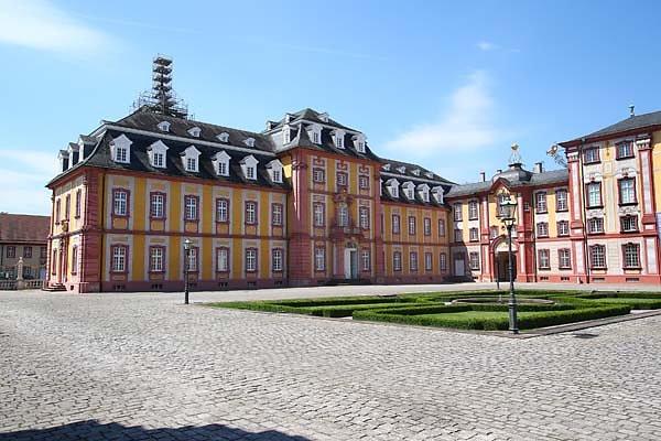 Schloss-Bruchsal-2.jpg