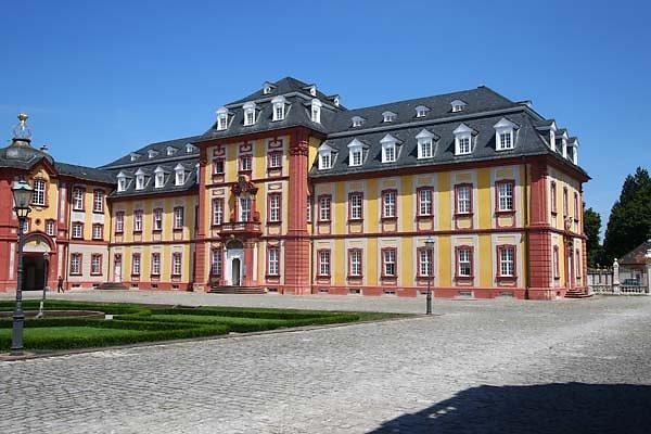 Schloss-Bruchsal-3.jpg