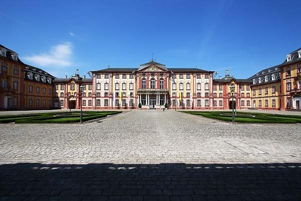 Schloss-Bruchsal-4.jpg