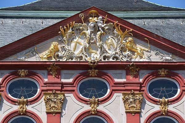 Schloss-Bruchsal-5.jpg