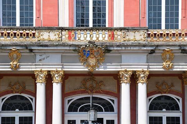 Schloss-Bruchsal-6.jpg