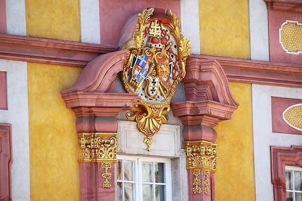 Schloss-Bruchsal-7.jpg