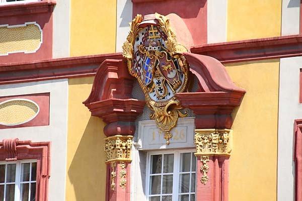 Schloss-Bruchsal-8.jpg