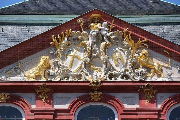 Schloss-Bruchsal-13.jpg