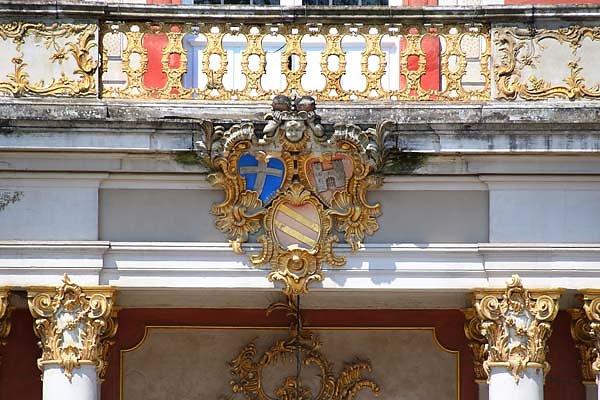 Schloss-Bruchsal-14.jpg
