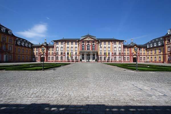 Schloss-Bruchsal-15.jpg
