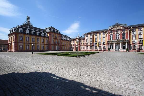 Schloss-Bruchsal-16.jpg
