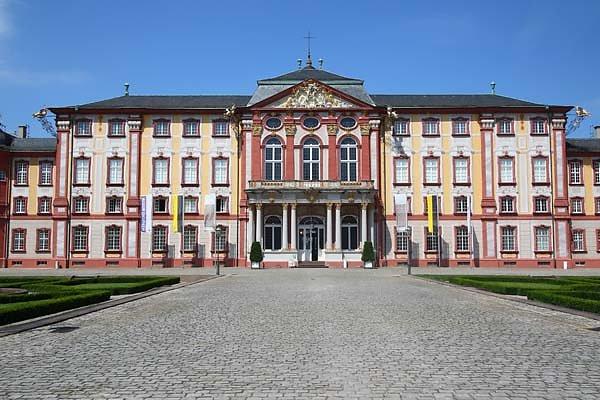 Schloss-Bruchsal-18.jpg