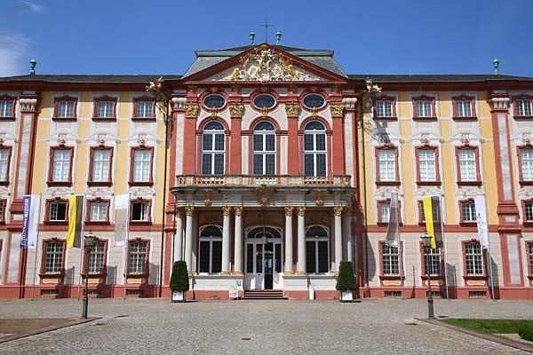 Schloss-Bruchsal-19.jpg