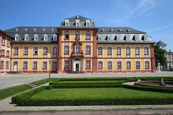 Schloss-Bruchsal-20.jpg