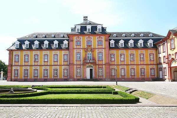 Schloss-Bruchsal-21.jpg