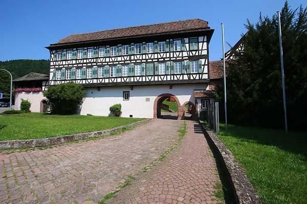 Klosterruine-Hirsau-1.jpg