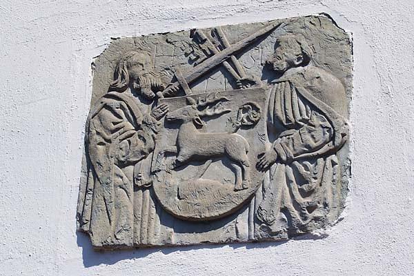 Klosterruine-Hirsau-2.jpg